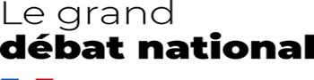logo_le_grand_debat_national.jpg